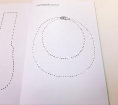 I bijoux con le piante grasse - Anna Borrelli