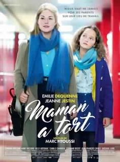 Maman a tort Streaming VF HD, Regarder Maman a tort Film Complet en Streaming VOSTFR Gratuit sans telechargement