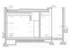 Gallery of Miguel Torga Space / Eduardo Souto de Moura - 26