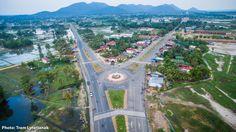 Kep Province, Cambodia - http://bestdronestobuy.com/kep-province-cambodia/