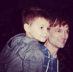 Jeff &Talon