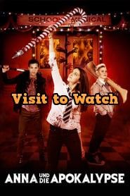 Pin On Movieflix Watch Tv Shows Online
