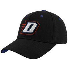 DePaul Blue Demons Hat
