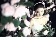 korean pre-weddingphoto_mjs28