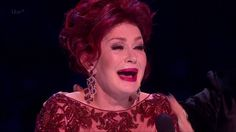 We rank all 20 X Factor judges EVER - but who came out on top?  - DigitalSpy.com