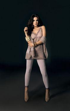 Valery Lingerie - Abbigliamento intimo  #sexy #lingerie
