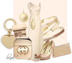 """16"" by lienok1 on Polyvore"