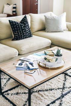 west-elm-box-frame-coffee-table