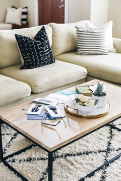 west-elm-box-frame-coffee-table