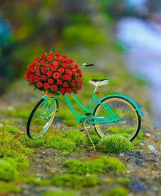 Best Flowers Quotes Little 65 Ideas