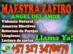 RETORNO DE PAREJA EN MENOS DE 24 HORAS, LLAMA AHORA MISMO! ANGEL DEL AMOR 3173478079 - Clasiesotericos Colombia