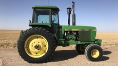 New Tractor, Heart Of America, Modern Tech, Old Tractors, Old Models, Vehicles, Farmers, Iron, Board