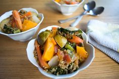 Winter+Vegetables+Ragout+with+Kale+and+Quinoa