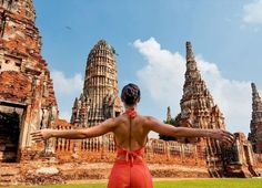 10 Best Places to Visit in Thailand - Page 7 of 11 - Must Visit Destinations