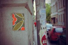 heimisch :: Dresden