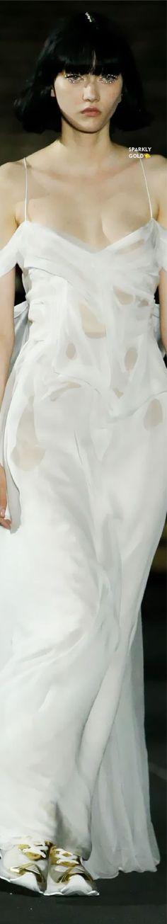Trendy Rain — Christian DiorResort 2022 Miss Dior, Oeuvre D'art, Christian Dior, One Shoulder Wedding Dress, Wedding Dresses, Rain, Friends, Fashion, Bride Dresses