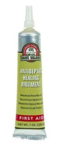 Best Antiseptic Creams