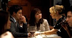 Still of Kate Hudson, Ginnifer Goodwin and Colin Egglesfield in Something Borrowed