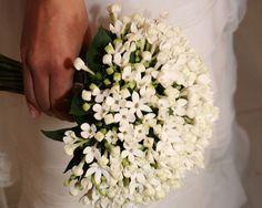 fiori d'arancio bouquet sposa - Cerca con Google