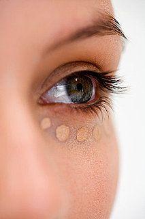 Concealing Under-Eye Circles in 3 Easy Steps | Between 3 SistersBetween 3 Sisters