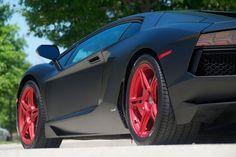 Sports automobile - fine image