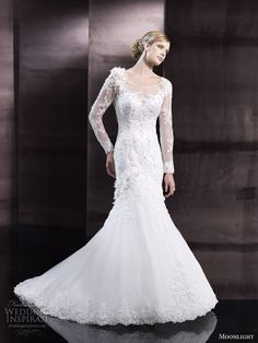 moonlight-couture-h1242-sping-2014-wedding-dresses