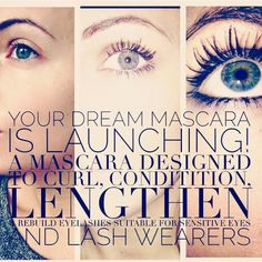 Lazy people look here: I am seeking people to new product launches. Free to join. Using Social Media. PM for more info. Curling Mascara, Lash Curler, Curl Lashes, Eyelashes, Makeup Tips, Eye Makeup, Sensitive Eyes, My Beauty, Hair Beauty