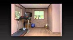 Century21Okanagan - YouTube Residential Real Estate, Vernon, Homes, Youtube, Houses, House, Computer Case, Home, Youtube Movies