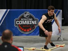 Otters' DeBrincat and Raddysh proving to be OHL scoring force = Chicago Blackhawks prospect Alex DeBrincat was only drafted in June, but he already has two consecutive 100-plus point OHL seasons under his belt. The way he's started his 2016-17 campaign with the Erie Otters, he.....