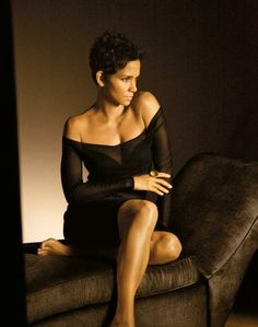 halle berry photoshoot | halle berry reveal photo shoot 3 halle berry reveal fragrance