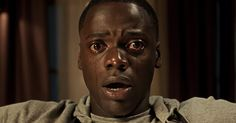 Watch Jordan Peele's Surreal Horror Film 'Get Out' Trailer: Key & Peele's Jordan Peele transitions from comedy to horror with the new film Get Out, which he wrote and directed. Daniel Kaluuya, Allison Williams, Catherine Keener and Bradley Whitford co-star in Peele's largely mysterious film.The trailer begins with Kaluuya and Williams portraying Chris and Rose: a young, interracial couple preparing forThis article originally appeared on www.rollingstone.com: Watch Jordan Peele's Surreal…