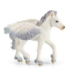 Schleich 70 448 Pegasus Veulen