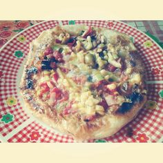 Yummy .. by me