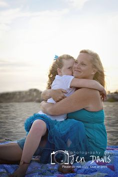 Mommy and me at the beach, Family shoot at the beach, beach photos, clothing for the beach, family poses
