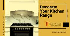 Kitchen Interior, Kitchen Decor, Kitchen Design, Beautiful Kitchens, 20 Years, Helping People, Bathrooms, How To Plan, Website