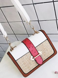Leisure Joint Simple Ethods Bags_shoulder bags_Wholesale Bags_ACCESSORIES_Wholesale clothing, Wholesale Clothes Online From China