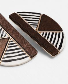 -View All-ACCESSORIES-WOMAN | ZARA United States
