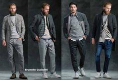 Картинки по запросу мужская мода 2016 осень