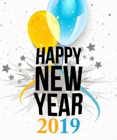 #happynewyear2019wishes #happynewyear2019images #happynewyear2019quotes  #happynewyear2019wallpaper #happynewyear2019video #happynewyear2019status  ...