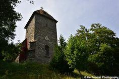 TUDOR  PHOTO  BLOG: Biserica Colt a Cnezilor Candea-judetul Hunedoara,... Photo Blog, True Beauty, Tudor, Romania, Europe, Travel, Real Beauty, Trips, Traveling
