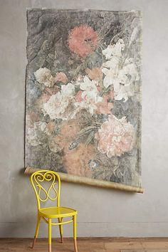 Petrichor Tapestry - anthropologie.com #anthrofave