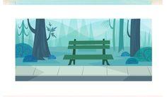 http://carolwyatt.blogspot.com.br/2012/01/more-fosters-bgs-from-2004.html