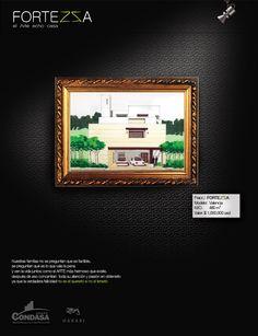 Proyecto Inmobiliario