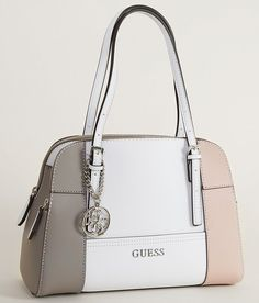 7fabed51dc2 Guess Huntley Purse - Women s Bags   Buckle Vintage Handbags, Mini Handbags,  Purses And