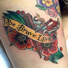 Image result for buffy tattoos
