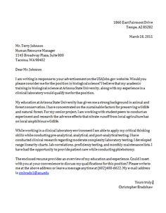 Navy Edit My Resume