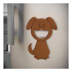 Určite máte veľa magnetov na chladničke ... Žiaden však nie je taký praktický 😍.    #mnam #domace #vkuchyni #domacnost #accessories  #dog #dogslife #doglovers  #magnets #design #homedecor #gift #magnetic Symbols, Home Decor, Art, Homemade Home Decor, Craft Art, Icons, Kunst, Interior Design, Gcse Art