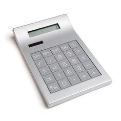 Calculadora 97733