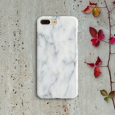Chanel phone case Chanel iphone 6 case iphone 7 door ilikemycase – Jone's Cheap Smartphones plus other cell phone gadgets – Join the world of pin Diy Iphone Case, Cool Iphone Cases, Cute Phone Cases, Iphone 7 Plus Cases, Iphone Phone Cases, Iphone 5s, Cover Iphone, Iphone 7 Plus Funda, Coque Iphone 7 Plus