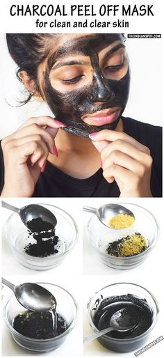 Activated Charcoal has been used effectively in the healing arts for centuries. Charcoal can do varied tasks because of its amazing ability to attract other ...